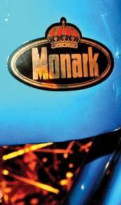 MONARK BICYCLE