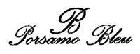 PORSAMO BLEU