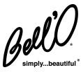 BELL O