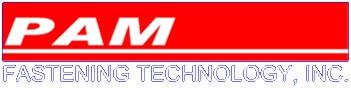 PAM FASTENING TECHNOLOGY