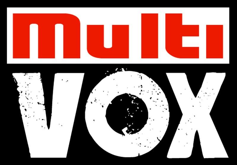 MULTIVOX