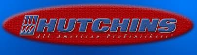 HUTCHINS MANUFACTURING