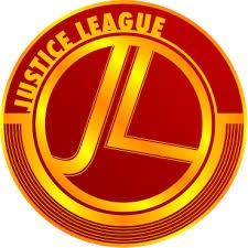 JUSITCE LEAGUE