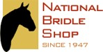 NATIONAL BRIDLE SHOP