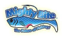 MIGHTY BITE PROFESSIONAL KIT