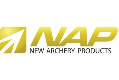 NAP ARCHERY PRODUCTS