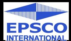 EPSCO INTERNATIONAL