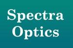 SPECTRA OPTICS
