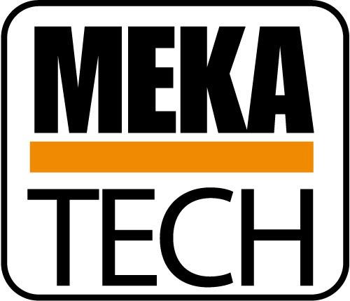 MEKATECH