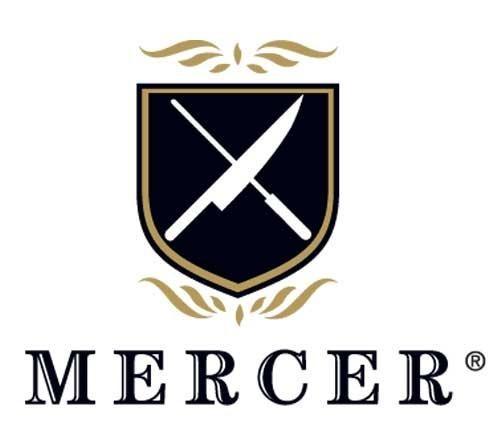 MERCER CUTLERY