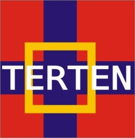 TERTEN