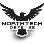 NORTHTECH DEFENSE
