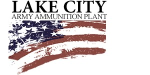 LAKE CITY ARMY AMMUNITION