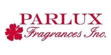 PARLUX FRAGRANCES