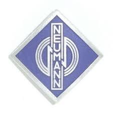 NEWMAN MICROPHONE