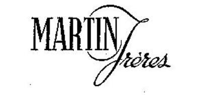 MARTIN FRERES