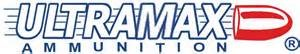 ULTRAMAX AMMO