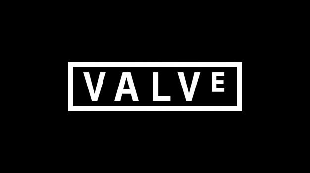 VALVE GAMES