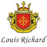 LOUIS RICHARD