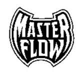 MASTER FLOW