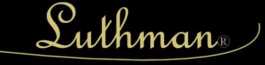 LUTHMAN GUITARS