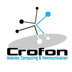 CROFON