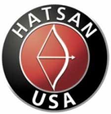 HATSAN USA