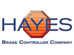 HAYES BRAKE CONTROLLER COMPANY