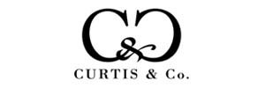 CURTIS & CO