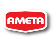 AMETA