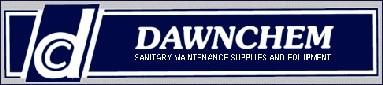 DAWNCHEM