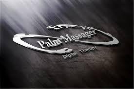 PALM MASSAGER
