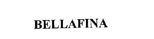 BELLAFINA MUSIC