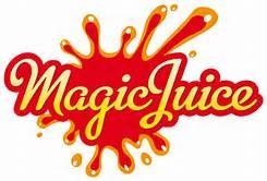 MAGIC JUICE
