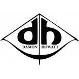 DAMON HOWATT