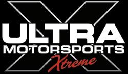 ULTRA MOTOR SPORTS
