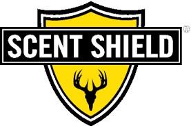 SCENT SHIELD