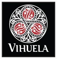 VIHUELA