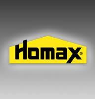 HOMAX GROUP