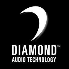 DIAMOND AUDIO TECHNOLOGY