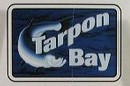 TARPON BAY