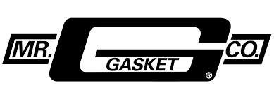 MR. GASKET CO