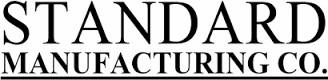 STANDARD MANUFACTURING