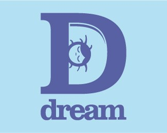 DREAM APPAREL