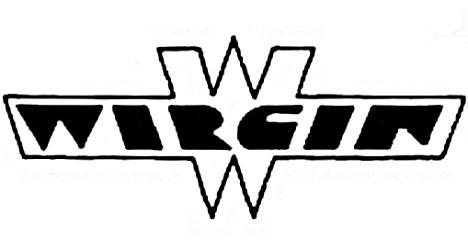 WIRGIN