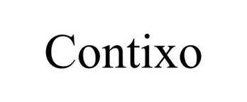 CONTIXO