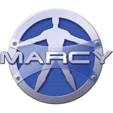 MARCY EXERCISE EQUIPMENT