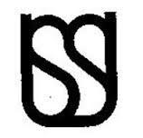 UNION SWITCH & SIGNAL