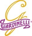 GIARDINELLI