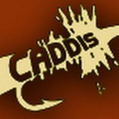 CADDIS SYSTEMS
